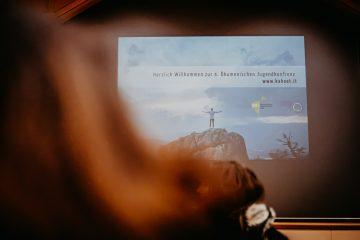 ÖJK / Fotocredits: Daniel Köberle
