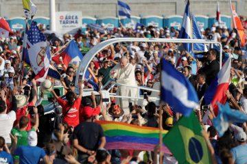 Quelle: www.vaticannews.va